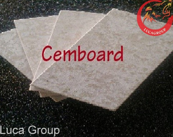 TAM CEMBOARD TAI NGHE AN