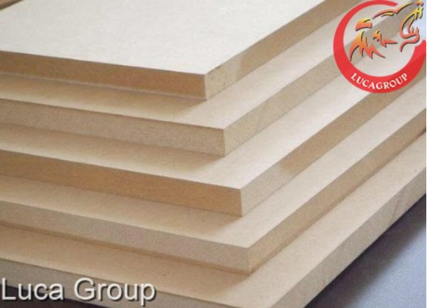 cemboard scg nghe an1