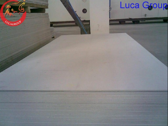 tam cemboard chat luong5 1